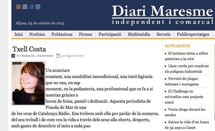 Diari Manresa