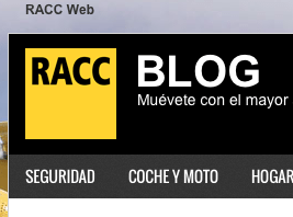 blog-racc-txell-costa