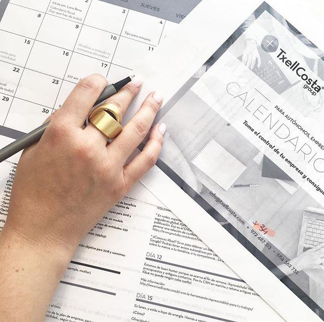 calendario-working-happy-felicidad-trabajo