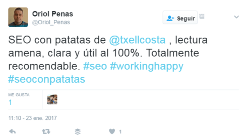 captura-seo-patatas