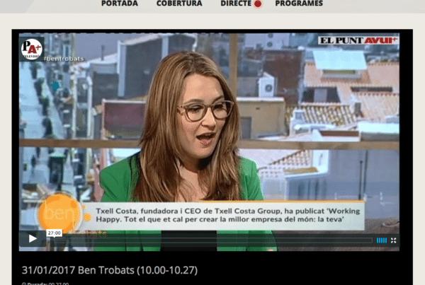 el-punt-avui-televisio-diari-txell-costa-group
