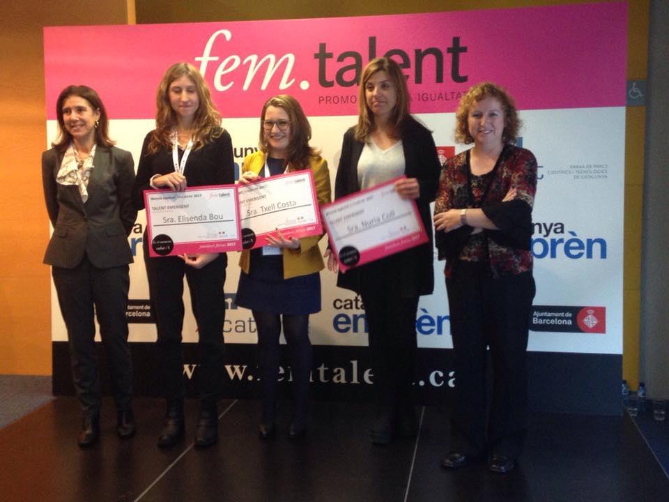 fem talent 2017 fb