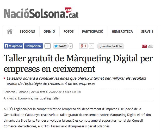 nacio-digital-solsona