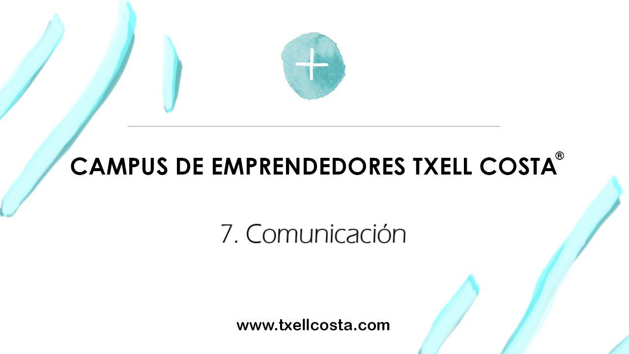 v7_comunicacion