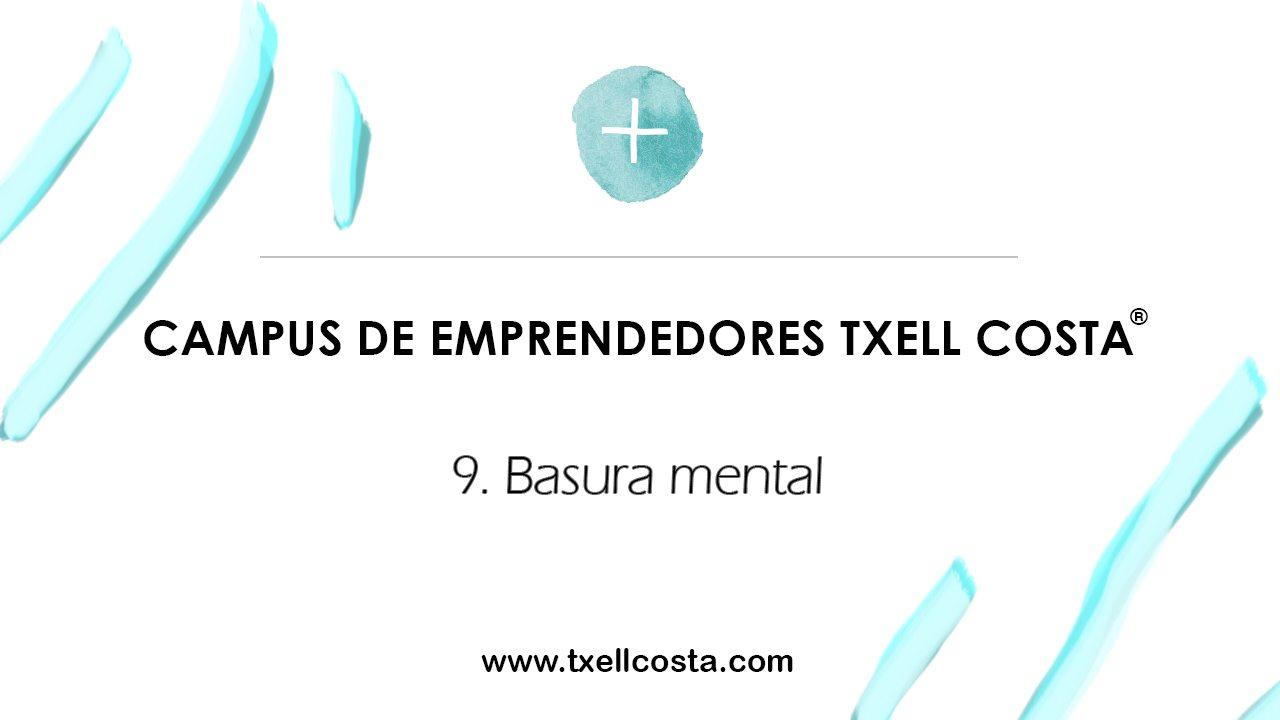 v9_basuramental