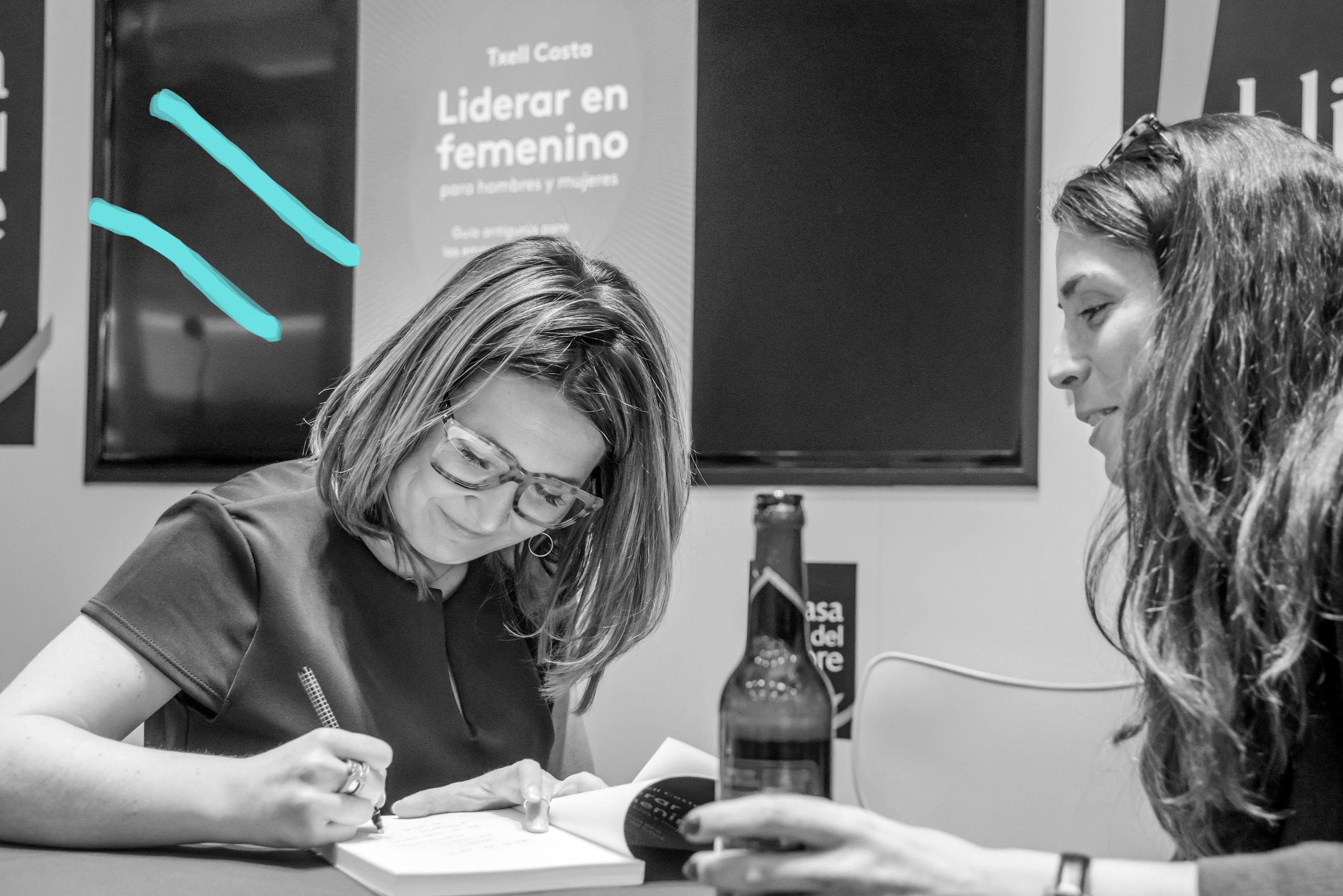 Preguntas habituales cuándo quieres publicar un libro - Txell Costa Group