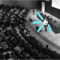 Conferencia B-N-txell-costa
