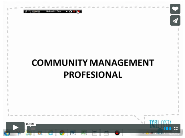 Curso-Community-Manager-Profesionales