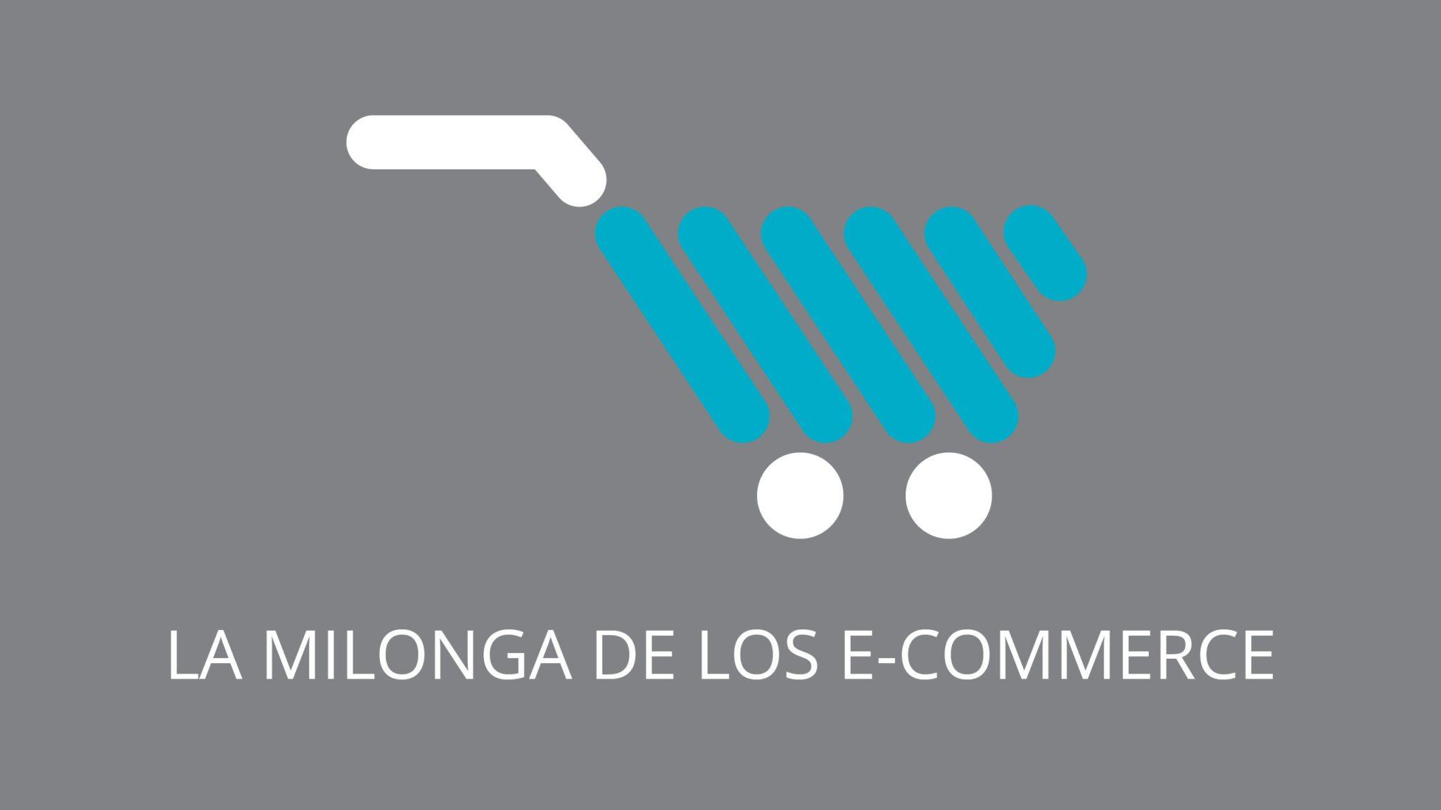 descargable para analizar tu tienda online ecommerce