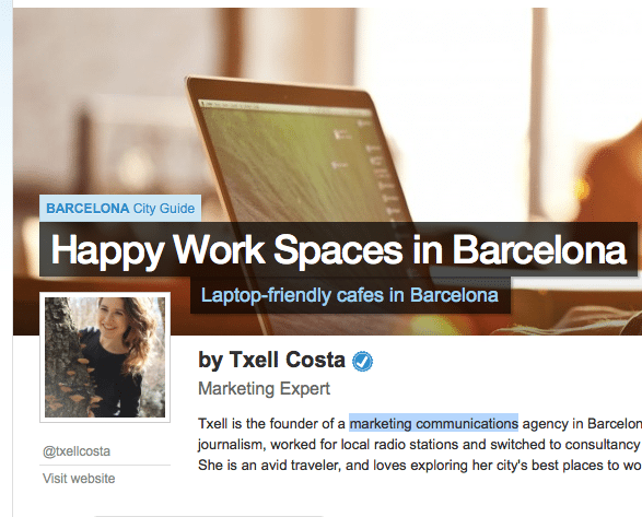 Happy-work-Barcelona-Txell-Costa