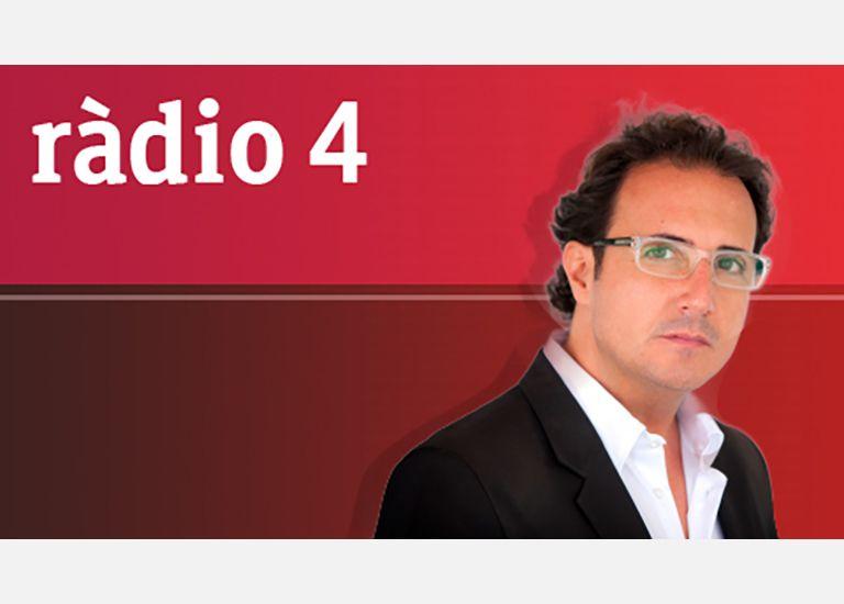 Club 21 Ràdio 4