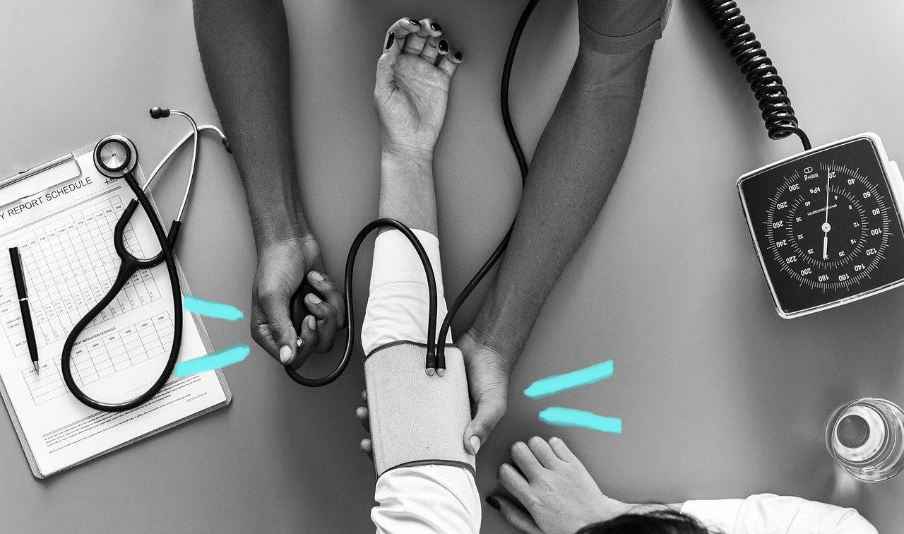 Como conseguir clientes si vendes servicios (nutricionista, coach, diseñador gráfico, entrenador personal, consultor, etc.) - Txell Costa Group
