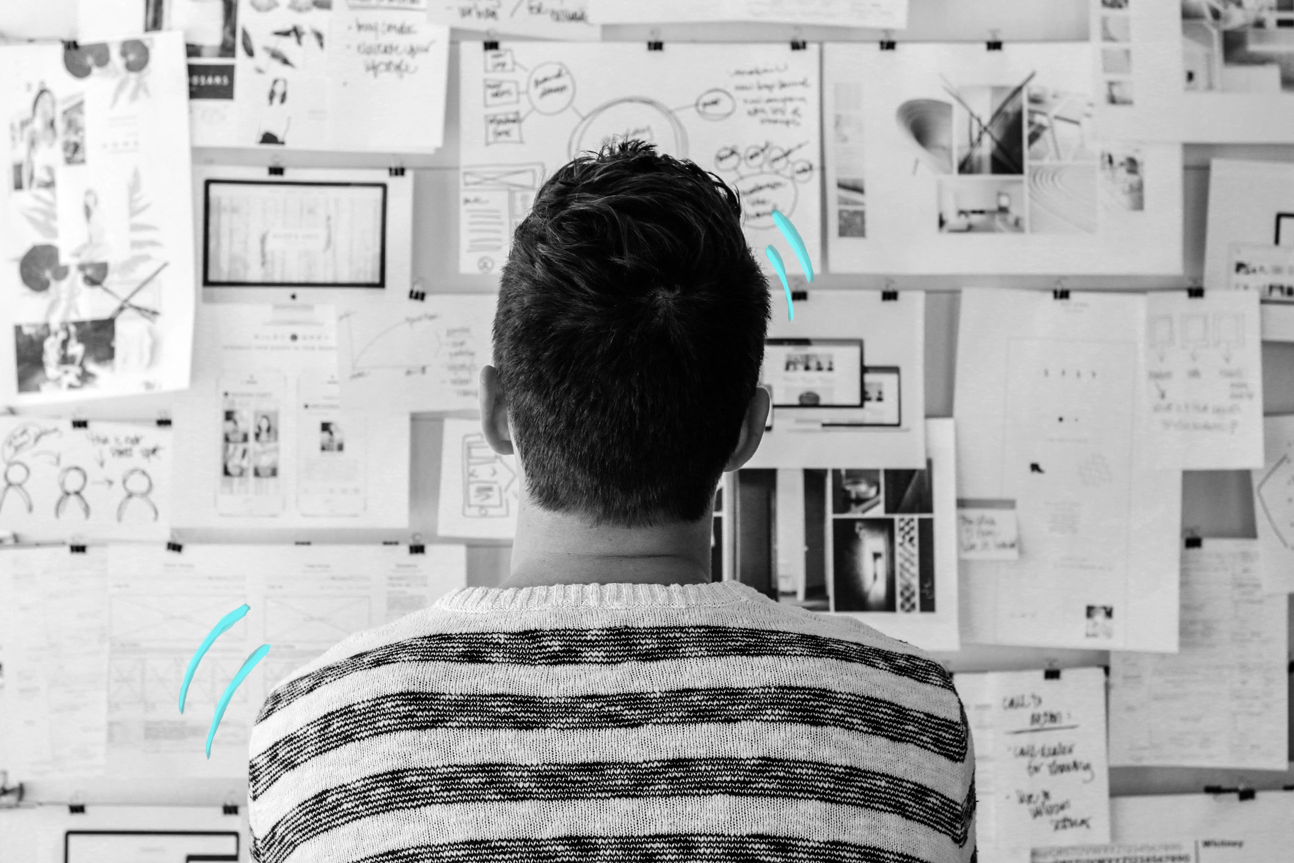 Cómo construir un embudo de ventas - Txell Costa Group