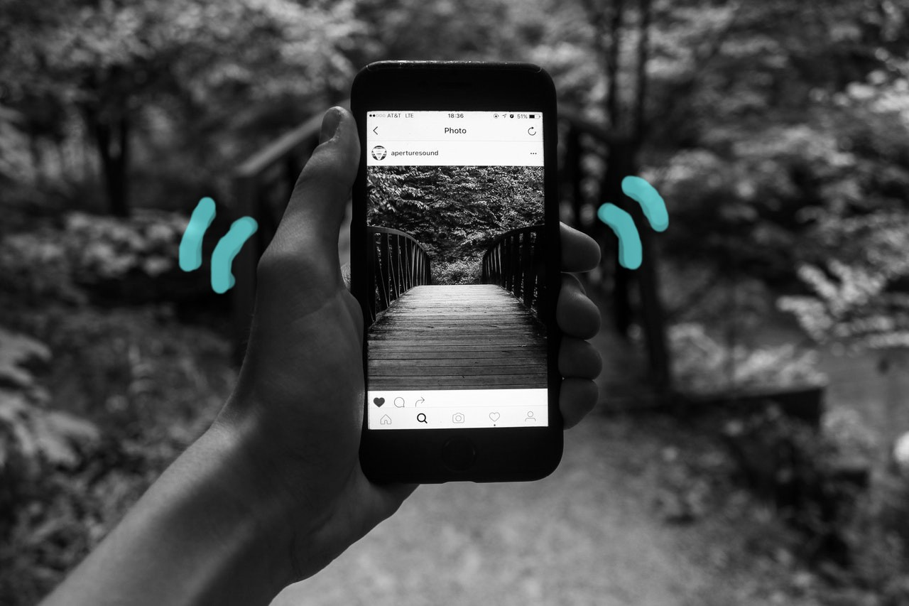 Cómo hacer Instagram Stories - Txell Costa Group