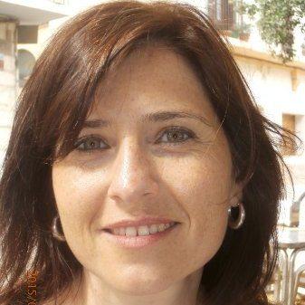 Azahara Haughey