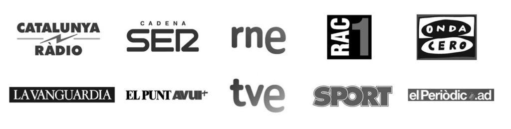 logos_web_txell_costa_group