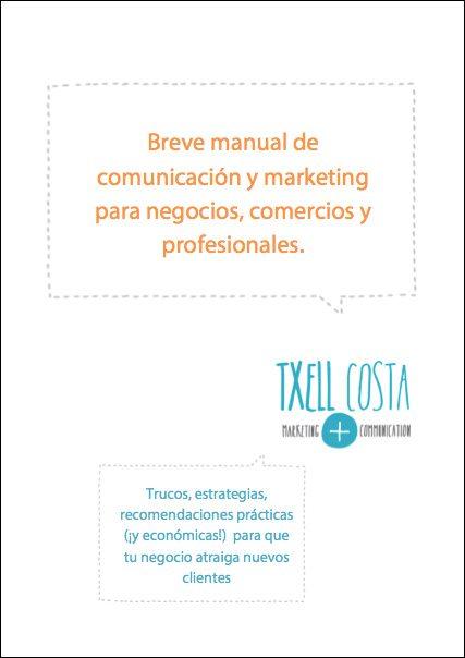 manualcomunicacion_thumb