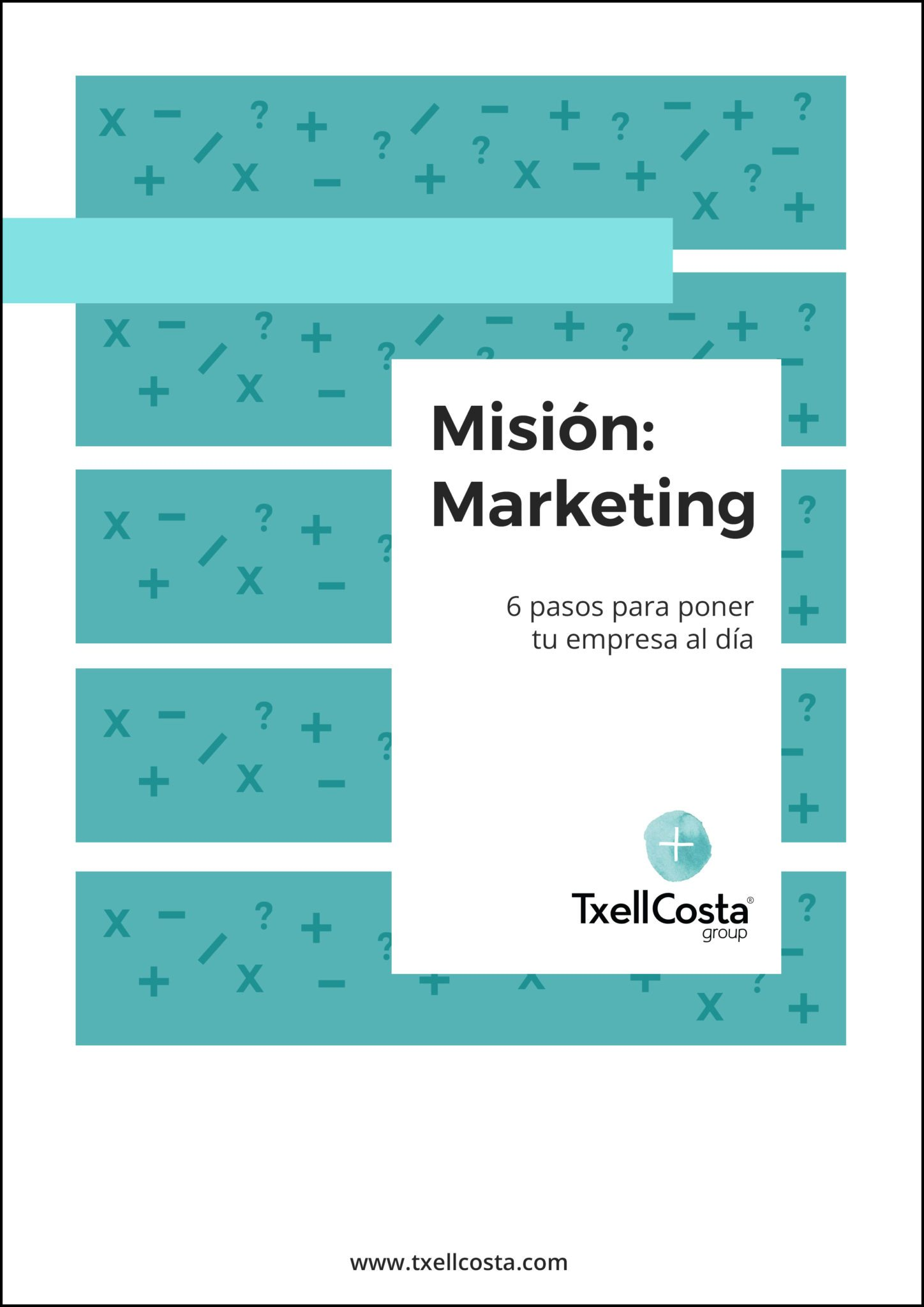 misionmarketing_frame_3