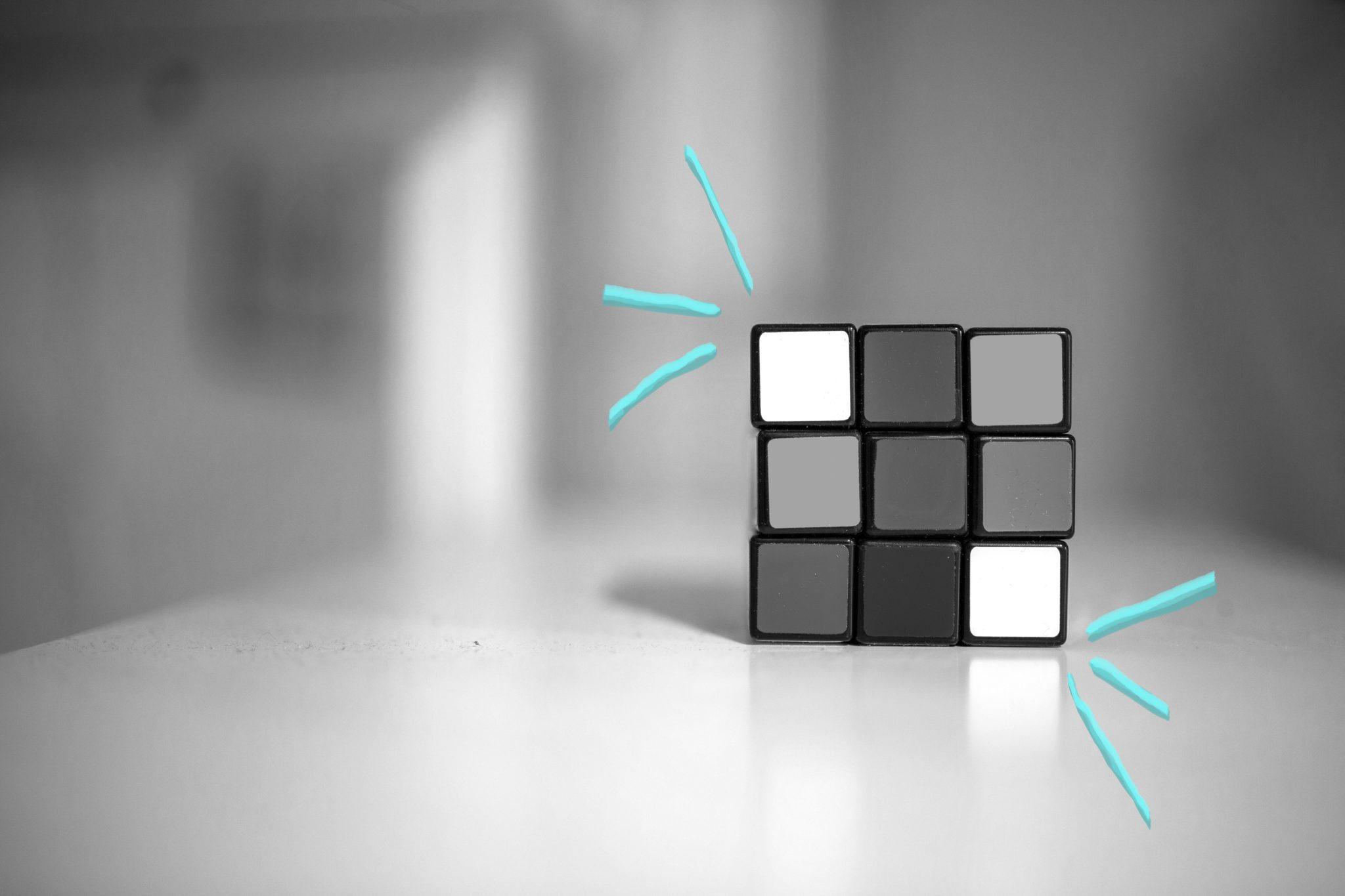 No vendas, resuelve problemas a cambio de una tarifa - Txell Costa Group