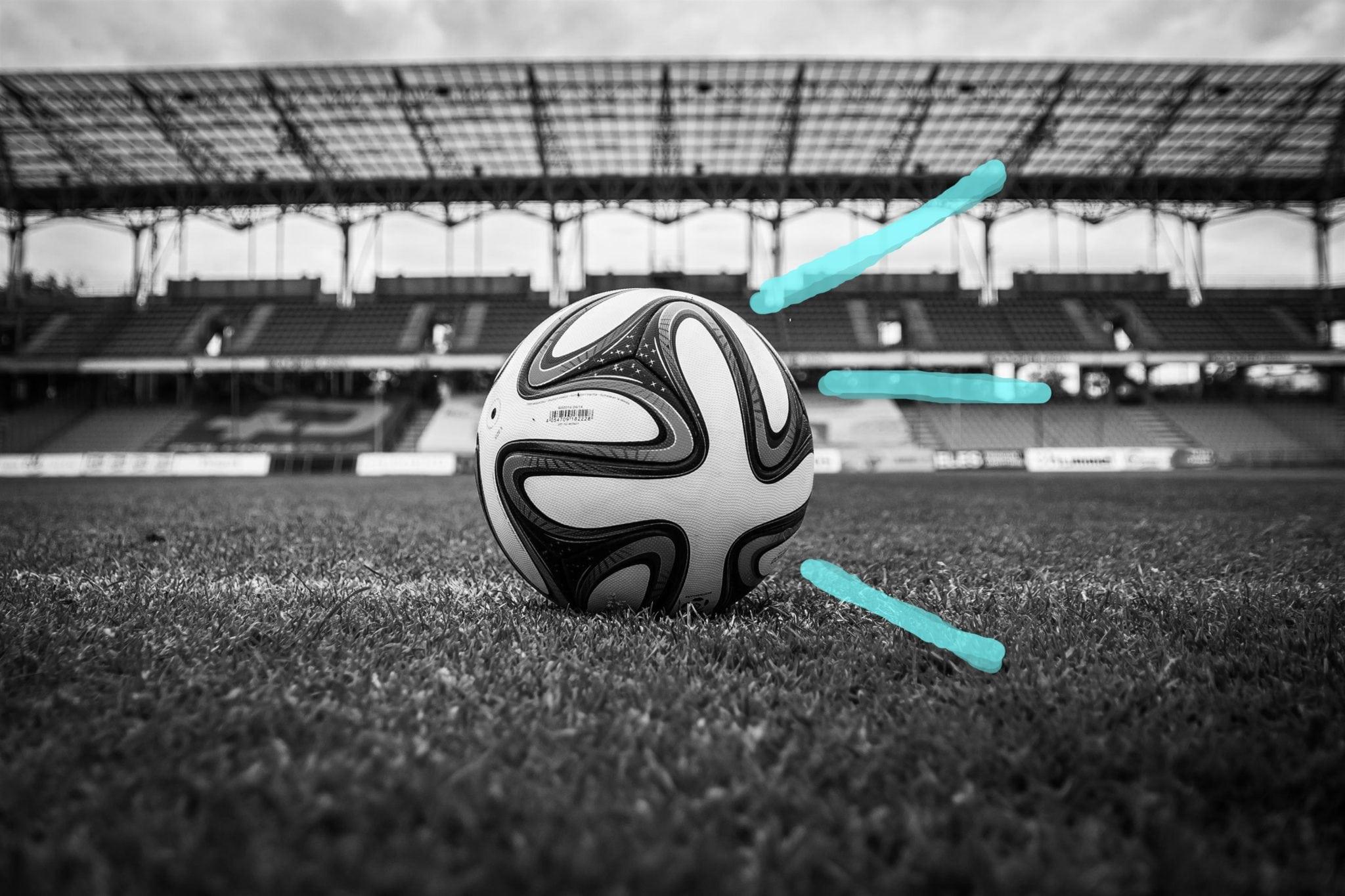 ¿Sabrías decirme quién marcó el último gol del mundial? - Txell Costa Group