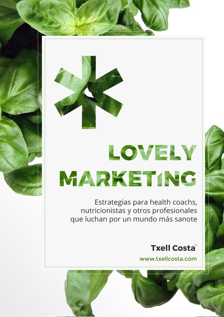 portada_lovelymarketing_1