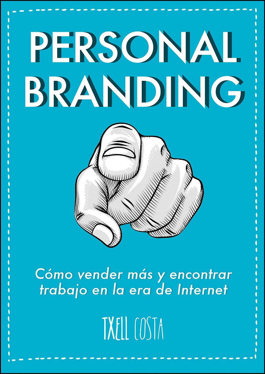 portada_personal_branding