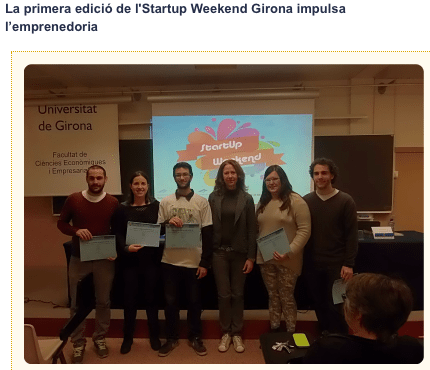 startup-weekend-girona-txell-costa