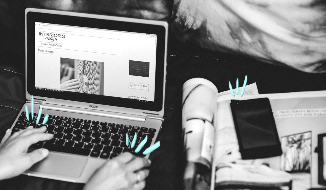 Mitos, errores y cagadas en redes sociales Txell Costa