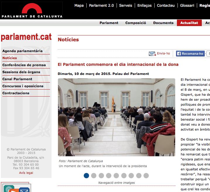 txell-costa-parlament-catalunya
